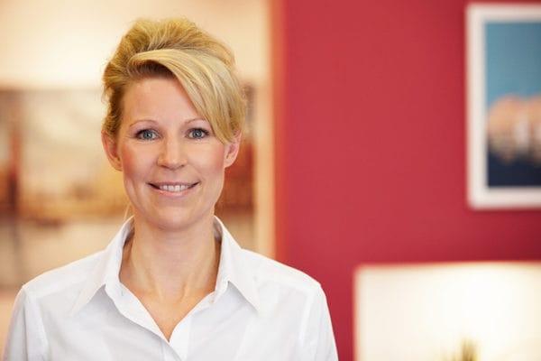 Petra Wördemann