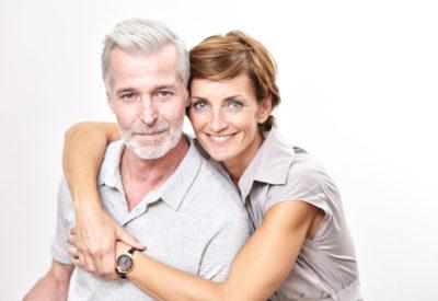 MRI Prostaatherapie