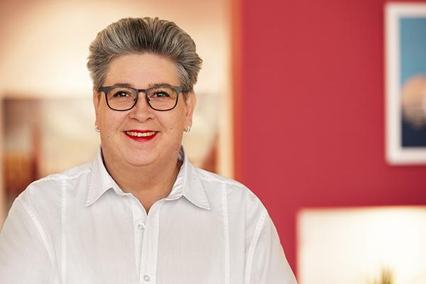 Kerstin Hoffschneider